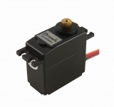 D-Power DS-445BB MG Digital Servo