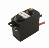 D-Power DS-570BB MG Digital Servo