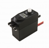 D-Power DS-555BB Digital Servo