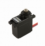 D-Power HVS-228BB MG Digital Servo