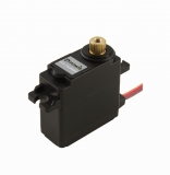 D-Power HVS-346BB MG Digital Servo