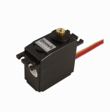D-Power HVS-451BB MG Digital Servo