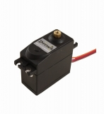 D-Power HVS-4510BB MG Digital Servo