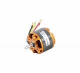 D-Power Brushless Motor AL50-05