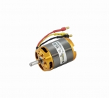 D-Power Brushless Motor AL35-08