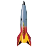 Estes 2162 Big Daddy Flying Model Rocket Kit
