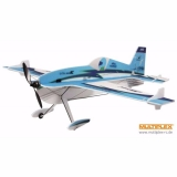 Multiplex BK Extra 330SC Indoor Edition