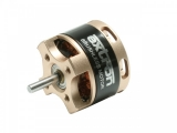 Brushless Motor EXTRON 2208/34 (1130KV)