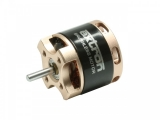 Brushless Motor EXTRON 2212/12 (2050KV)