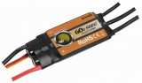 D-Power Comet 60A S-BEC Brushless Regler
