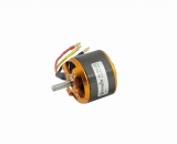 D-Power Brushless Motor AL63-03
